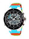 Men\'s Women\'s Sport Watch Military Watch Dress Watch Pocket Watch Smart Watch Fashion Watch Digital Watch Wrist watch Unique Creative