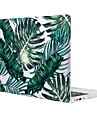 MacBook Case Tree Polycarbonate for New MacBook Pro 15-inch / New MacBook Pro 13-inch / Macbook Pro 15-inch