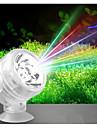 Aquarios Luz LED Branco Mudanca Vermelho Verde Azul Rosa Amarelo Lampada de LED
