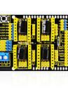 keyestudio cnc tarcza v3 grawer do arduino