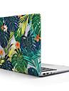 "MacBook Кейс для Новый MacBook Pro 15"" Новый MacBook Pro 13"" MacBook Pro, 15 дюймов MacBook Air, 13 дюймов MacBook Pro, 13 дюймов MacBook"