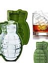 винные холодильники& чиллеры силикагель, diy ice mold творческий высокое качество