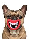 Brinquedo Para Cachorro Brinquedos para Animais Brinquedos que Guincham rangido Halloween Para animais de estimacao