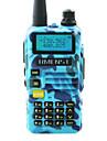 RMENST Talkie-Walkie 5 - 10 km 5 - 10 km 2000.0 8 Talkie walkie Radio bidirectionnelle