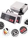 Audio og Video Kontroller / Kabler og Adaptere Til Sega ,  Spillhaandtak Kontroller / Kabler og Adaptere enhet