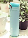 Party Office / Career Drinkware, 400 Coated Steel Water Water Bottle
