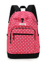 Skybow TG8801 Backpacks Canvas 14Laptop