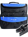 PS4 Other Ao ar Livre Bolsas - Sony PS4 Mochilas Bateria Recarregavel Suportes com Ventosa Sem Fio > 480