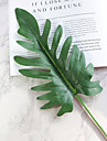 Artificial Flowers 1 Branch Stylish / Simple Style Plants Tabletop Flower