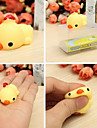 LT.Squishies / Sensory Toy Squeeze Toy / Sensory Toy Office Desk Toys Stress and Anxiety Relief Decompression Toys Novelty Animals All