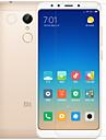 Защитная плёнка для экрана XIAOMI для Xiaomi Redmi 5 PET 1 ед. Протектор объектива спереди и камеры Антибликовое покрытие Против