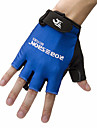 WEST BIKING® Sports Gloves Bike Gloves / Cycling Gloves Quick Dry Wearable Breathable Wearproof Anti-skidding Wicking High Elasticity
