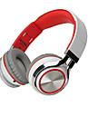 IP-878 Kit Pieton Bluetooth Bandeau Cable Ecouteurs Dynamique Cuivre Telephone portable Ecouteur Casque