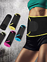 1pcs Lumbar Belt / Lower Back Support Casual Exercise & Fitness Gymnatics Gym Multifunction Stretchy NEOPRENE Folding