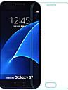 ASLING Ochrona ekranu na Samsung Galaxy S7 Szkło hartowane 1 szt. Folia ochronna na całą obudowę Twardość 9H / 2.5 D zaokrąglone rogi / Przeciwwybuchowy