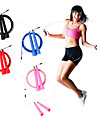 KYLINSPORT Speed Rope Jump Rope Exercise & Fitness Gym Steel