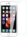 Protecteur d\'ecran pour Apple iPhone 7 Plus Verre Trempe 1 piece Ecran de Protection Avant Anti-Traces de Doigts Anti-Rayures