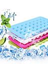Инструменты для выпечки пластик Креатив Лед Квадратный Формы для пирожных 1шт