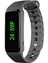 Men\'s Women\'s Digital Watch Digital Black Chronograph LCD Casual Watch Digital Fashion Elegant - Black / Tachymeter