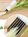 Kitchen Onion Carrot Cucumber Vegetable Slicer Cutter Cutting