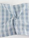 Moderní Netkané textilie Obdélníkový Prostírání Geometrický Stolní dekorace 1 pcs