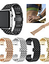 Watch Band for Apple Watch Series 4/3/2/1 Apple Sport Band Stainless Steel Wrist Strap