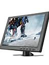 fabrica oem monitor de monitorizacion de seguridad jkq1003 para sistemas de seguridad 23.38 cm cm 1 kg