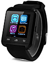 smartwatch для ios / android long standby / hands-free