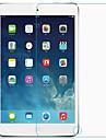 ASLING Skærmbeskytter for Apple iPad (2018) / iPad Air 2 / iPad (2017) Hærdet Glas 1 stk Skærmbeskyttelse High Definition (HD) / 9H hårdhed / Ridsnings-Sikker
