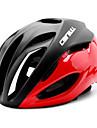 CAIRBULL biciclete Casca 20 Găuri de Ventilaţie CE EN 1077 Ventilație EPS PC Sport Bicicletă montană Ciclism stradal Ciclism / Bicicletă - Negru / Verde Negru / Albastru Negru cu Alb Bărbați Pentru