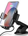 מטען לרכב USB יציאת 5v יד אחת פעולה / 4.0-7.0 אינץ \'טלפון