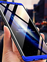 ケース 用途 Samsung Galaxy Note 9 / Note 8 超薄型 フルボディーケース ソリッド ハード PC のために Note 9 / Note 8