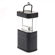 Lampes Portables