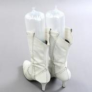 Przechowywanie obuwia