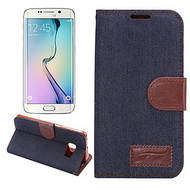 Galaxy S5 Mini Cases / Cover...