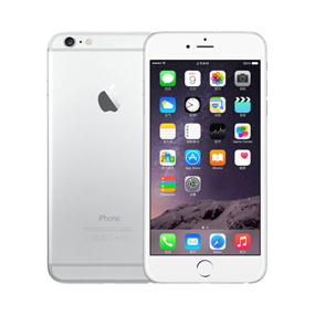 iPhone 6 Plus kotelot